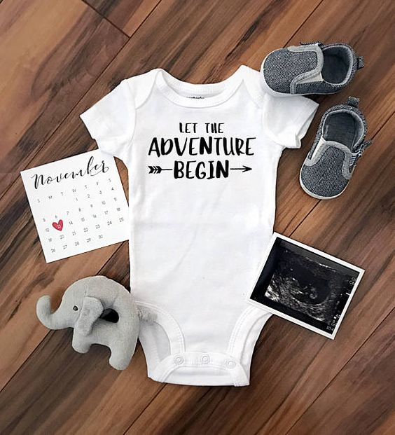 Unique and Lovely Pregnancy Announcement Ideas | Expecting Announcements | Were Expecting Announcement | Maternity Announcements | Maternity Announcement Ideas | Expecting a Baby Announcement | Prego Announcement | Pregnancy Announcement | Announcement to Parents | Prego Announcement Ideas | Were Announcements | Baby Expecting Announcement | Clever Baby Announcement | Announcement Ideas #pregnancy #announcement #ideas