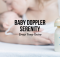 Baby Doppler Serenity Breast Pump Review
