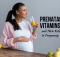 Prenatal Vitamins and Their Role in Pregnancy